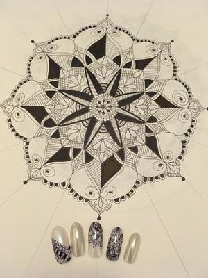 zentangle.jpgのサムネイル画像